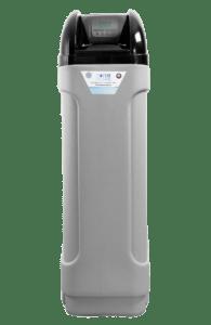 zmiekczacz water technic