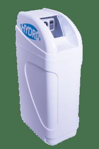 zmiękczacz wody Hydro