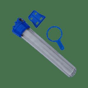 filtr weglowy water technic