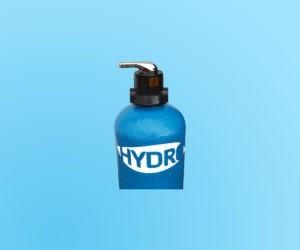 Filtr do wody Hydro Pure 100
