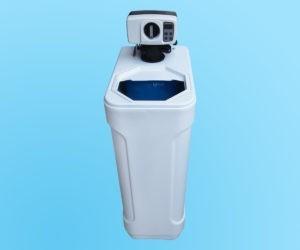 filtr wody do studni Hydro