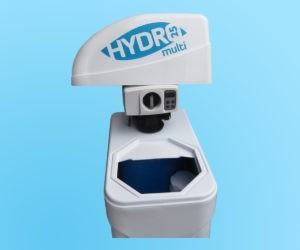 filtr wody studziennej Hydro Multi 25