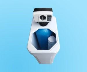 filtr do wody studziennej Hydro
