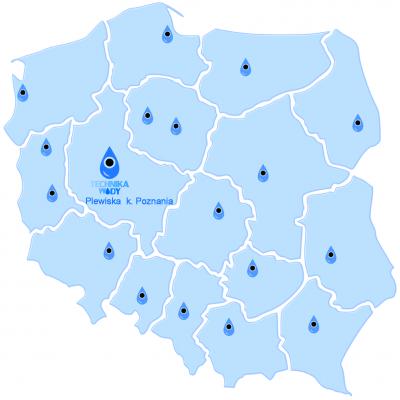 mapa-400x400
