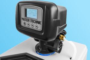 zmiekczacz water technic kompakt 11n