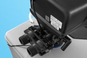 zmiekczacz water technic kompakt 13n