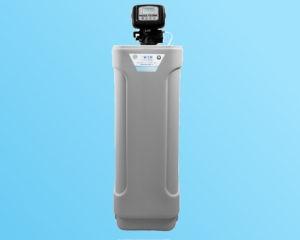 zmiekczacz water technic kompakt 5n
