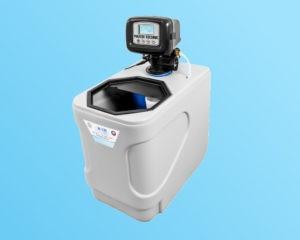 zmiekczacz wody water technic 10n