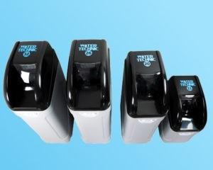 Zmiękczacze wody Water Technic