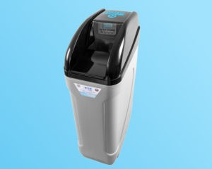 zmiekczacz wody water technic 6n