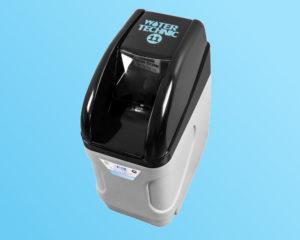 zmiekczacz wody water technic 9n
