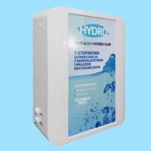filtr hydro slim 6