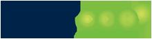 Logo-Hydreco