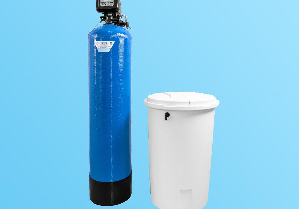 Water-Technic-80