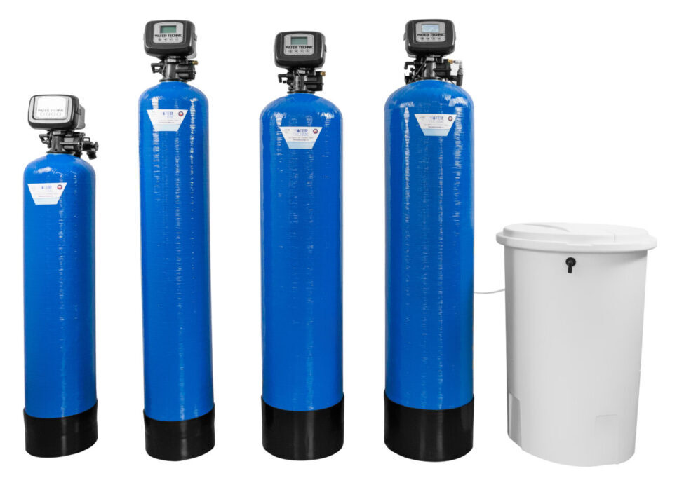 watertechnic-blog