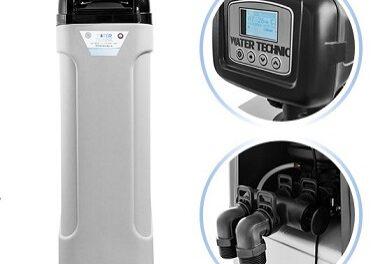 zmiekczacz-wody-water-technic-26-up-flow-4-cyklowy